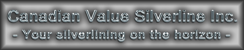 Canadian Value Silverline Inc.